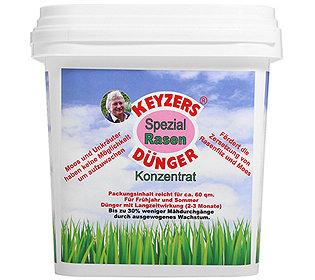 Rasen-Dünger 1,8 kg
