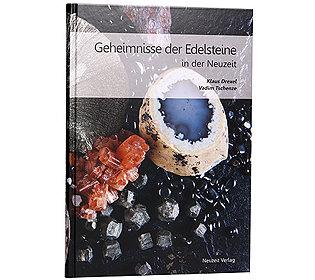 Edelstein-Buch