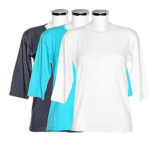 3 Creative Shirts