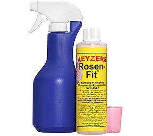 Rosen-Fit 250 ml