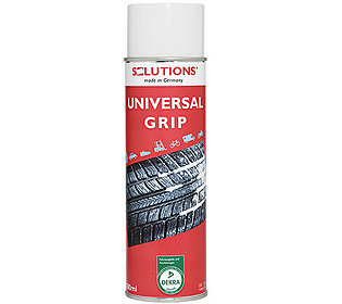 Antirutschspray 500 ml