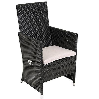Rattan Sessel Im Preisvergleich Bei Findashop De