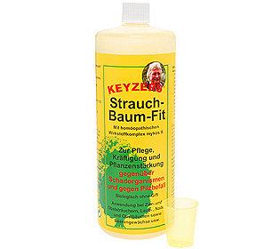 Strauch- & Baum-Fit 1 l