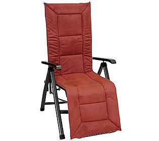 Sitzauflage Relaxsessel