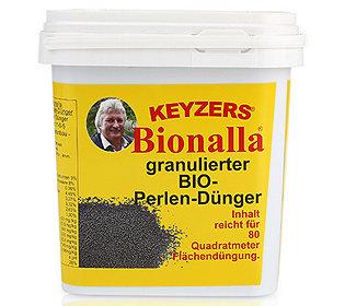 Gartenperlendünger 2 kg