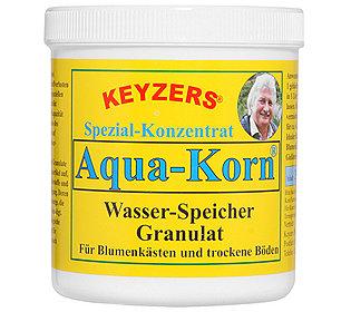 Aqua Korn Granulat