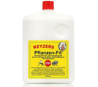 Pflanzen-Fit 1500 ml