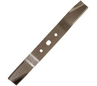 Ersatz-Messer Rasenmäher