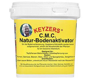 Natur-Bodenaktivator 3 kg