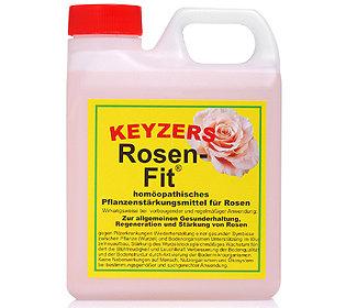 Rosen-Fit 1000 ml