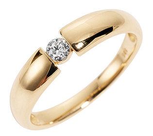 Ring 1 Brillant