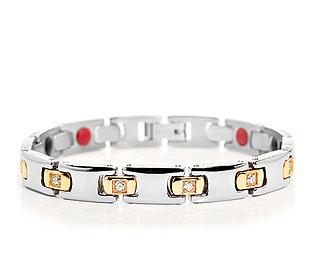 Stampato-Armband