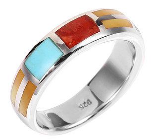 Band-Ring