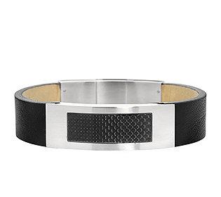 Armband Turmalin