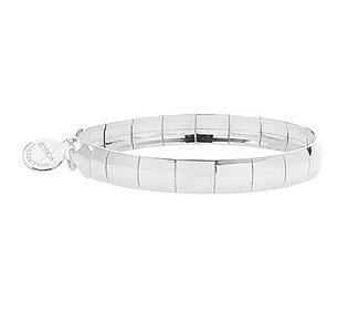 Armband Dekor-Verschluss