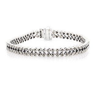 Armband 126 Markasite