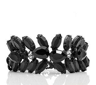 Armband Kristalle