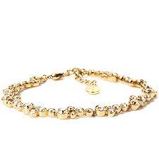 AURORA Swarovski Kristalle Armband Designschmuck