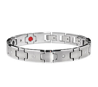 Armband Tungsten