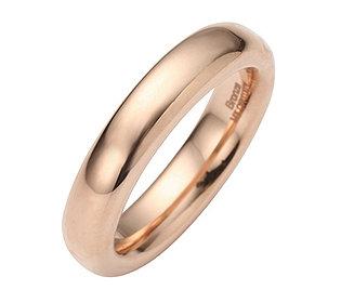 Bandring Bronze