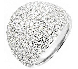 Ring 241 Steine