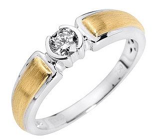 Ring Brillant
