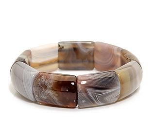 Armband 9 Achate