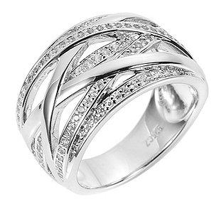 Criosé-Ring 93 Steine