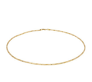 Omega-Flexreif Gold