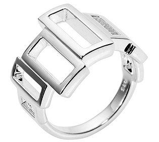 Ring Rechtecke
