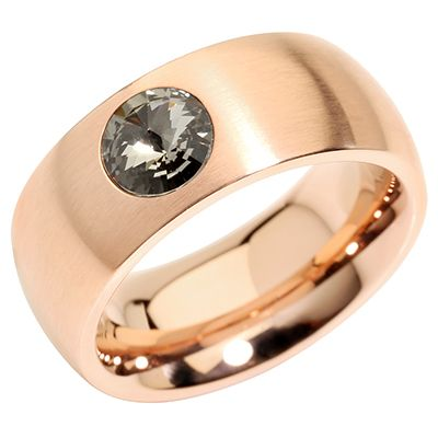 Ring Swarovski - 632145
