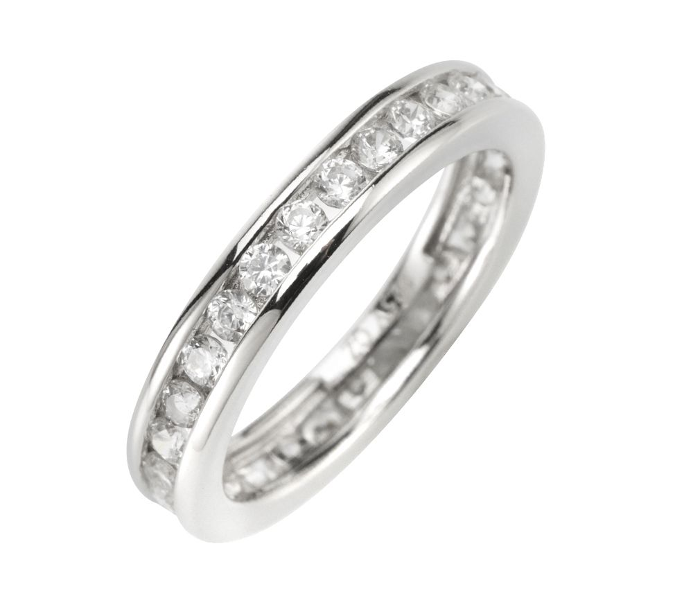 Eternity-Ring - 692650