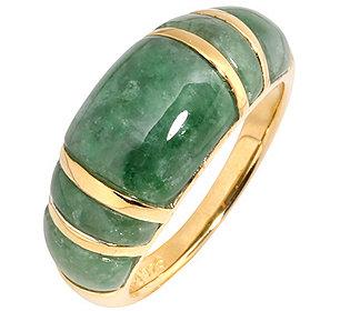 Ring 5 Jade