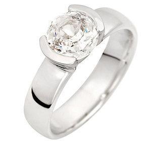 Ring 1 Stein