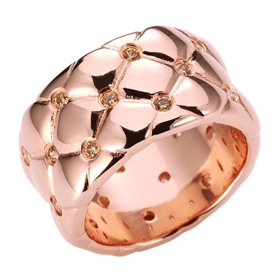 Ring Zirkonia - 633364