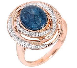 Ring Apatit
