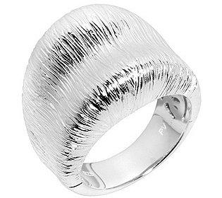 Ring strukturiert