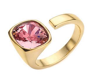 Ring Swarovski Kristall