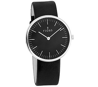 Armbanduhr Quarzwerk