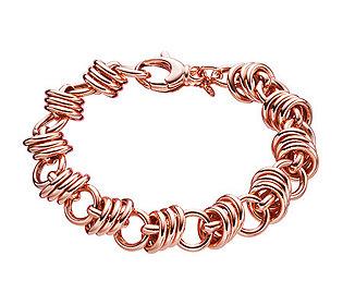 Armband Länge ca.21cm Bro