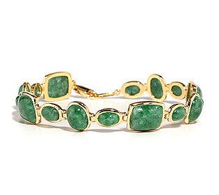 Armband 16 Jade