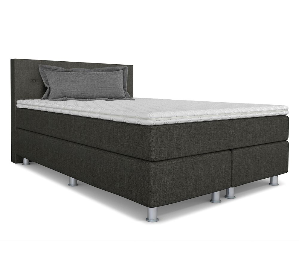qvc boxspringbett. Black Bedroom Furniture Sets. Home Design Ideas