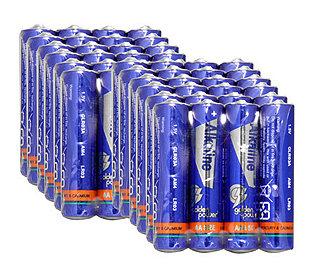 Batterien-Set