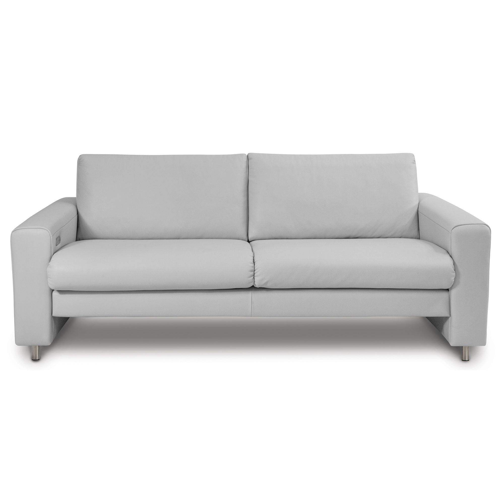 sofa auf raten als neukunde gallery of marquardt sofa diverse versionen whlbar with sofa auf. Black Bedroom Furniture Sets. Home Design Ideas