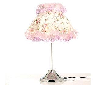 Lampe Fiberglas