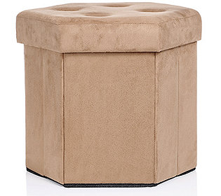 Hocker multifunktional