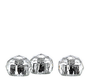 3 Kristallsteine