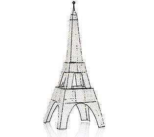 Eiffelturm 60 cm