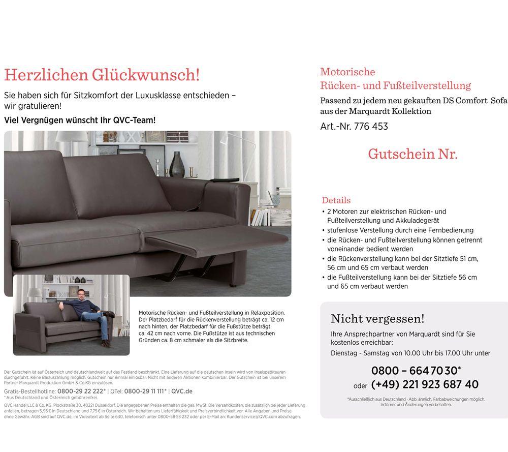 Marquardt Polstermöbel wunderbar polstermöbel magdeburg bilder schlafzimmer ideen