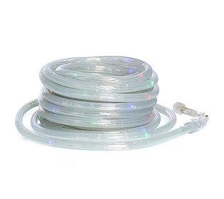 Lichtschlauch 100 LEDs